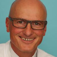 Prof. Dr. med. Dr. med. dent. Reinhard Bschorer