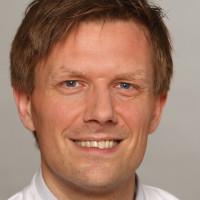 Dr. med. Philip Kunkel