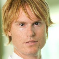 Prof. Dr. med. Benedikt Fritzsching