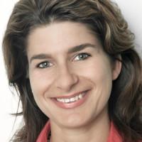 Dr. med. Silke Altmann