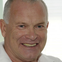 Dr. med. Gerd Beumer
