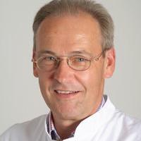 Prof. Dr. med. Thomas Beck