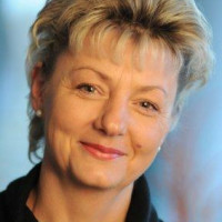 Dr. med. Birgit Bartels-Reinisch