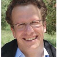 Prof. Dr. med. Paul Graf La Rosée