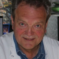 Prof. Dr. med. Matthias Dose