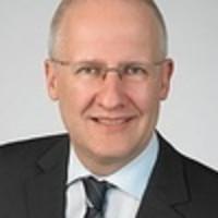 Dr. med. Dieter Schoepf