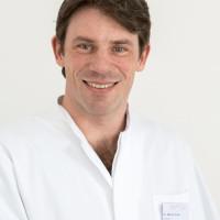 Dr. med. Martin Groß