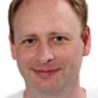 Prof. Dr. med. Dr. med. dent. Thomas Beikler