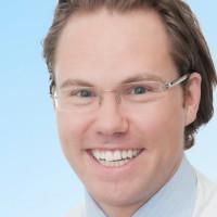 Priv.- Doz. Dr. med. Philipp Kahlert