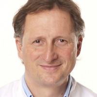 Dr. med. Andreas Leutner