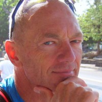 Dr. med. Klaus Rosskopf