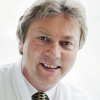 Dr. med. Ingo Flesch