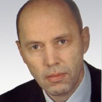 Priv.- Doz. Dr. med. Andreas Hahn