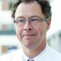 Priv.- Doz. Dr. Dr. med. Gerian Grönefeld