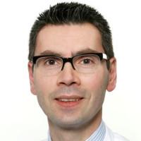Priv.- Doz. Dr. med. Eugen Ruckhäberle