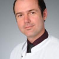 Priv.- Doz. Dr. med. Stefan Grau