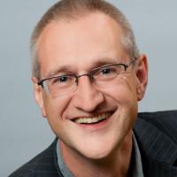 Prof. Dr. med. Armin Sablotzki