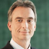 Prof. Dr. med. Thomas Dimpfl