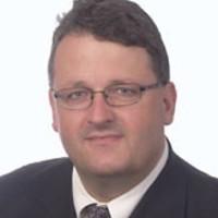 Prof. Dr. med. Thomas Schläpfer