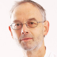 Prof. Dr. med. Carl D. Reimers