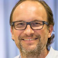Dr. med. Frank Hassel