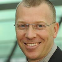 Dr. med. Boris Hollinger