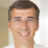 Prof. Dr. med. Ulrich Götz Treichel