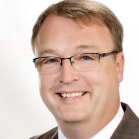 Prof. Dr. med. Karsten Münstedt