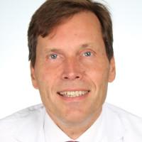 Prof. Dr. med. Mark Hartel