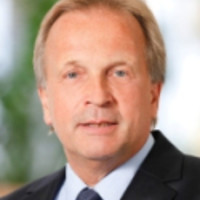 Prof. Dr. med. Uwe Jörg Hesse