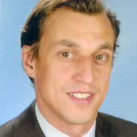 Dr. med. Alexander Blehm