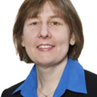 Prof. Dr. med. Tanja Fehm