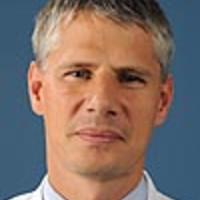 Priv.- Doz. Dr. Dr. med. Carsten Wunderlich