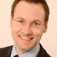 Prof. Dr. med. Jörg Klepper