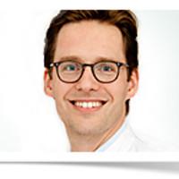 Dr. med. Alexander Bickmann