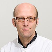 Dr. med. Benedikt Bernbeck