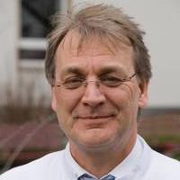 Prof. Dr. med. Guido Gerken