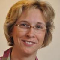 Dr. med. Barbara Enke