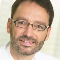 Dr. med. Christian Fünfgeld