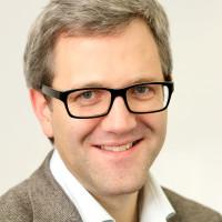 Prof. Dr. med. Dirk Skowasch