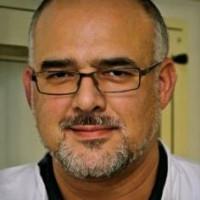 Prof. Dr. med. Benedikt Josef Folz