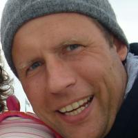 Dr. med. Sönke von Weihe, MBA