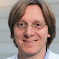 Prof. Dr. med. Thomas Meyer