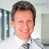 Priv.- Doz. Dr. med. Michael van Kampen