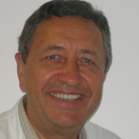 Prof. Dr. med. Lothar Rabenseifner