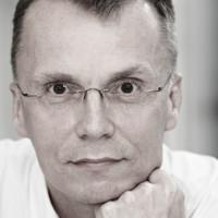 Prof. Dr. med. Ullrich Wüllner