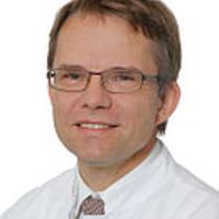 Priv.- Doz. Dr. med. Karsten Krüger