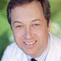 Prof. Dr. med. Christoph Stellbrink