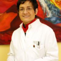 Prof. Dr. Dr. med. Ruth H. Strasser