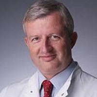 Prof. Dr. med. Gerardus Bennink